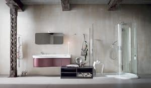 Picture of Prima 05, suitable for residential bathroom