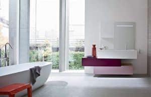Picture of Razio 05, toilet furniture