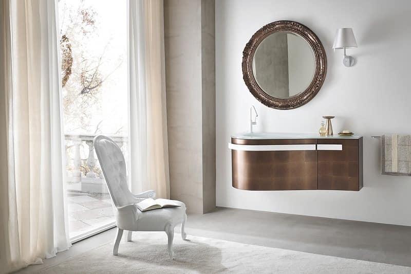 bathroom ceramic tiles cielo by fap bathroom ceramic tiles