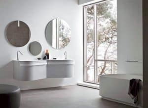 Picture of Versa 08, bathroom furniture