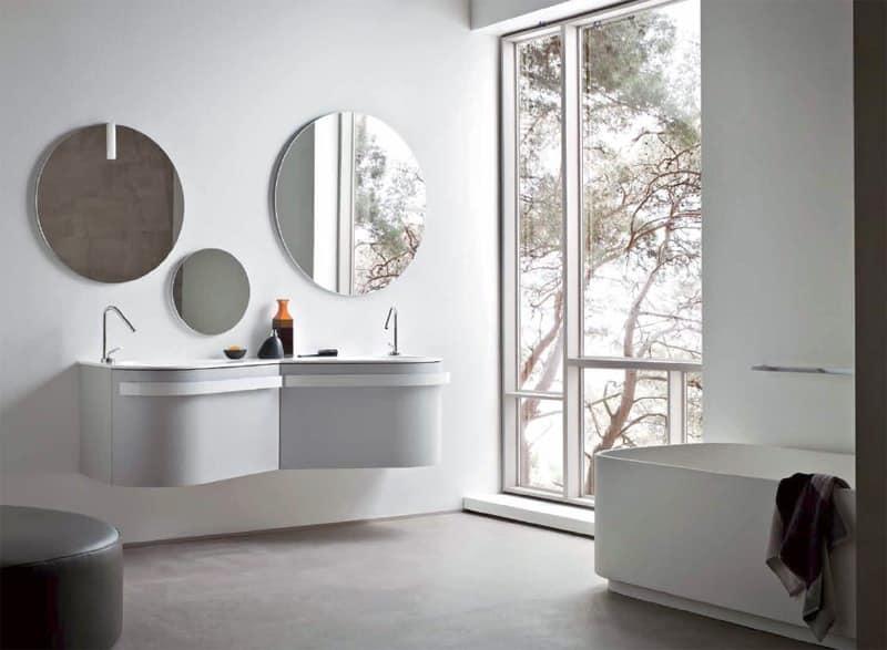 versa elegant bathroom furniture luxury bathroom suites interior, Home design