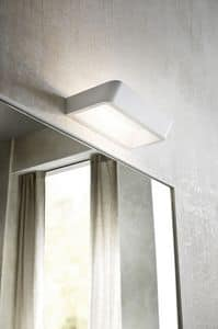 Picture of BAG light, bathroom light