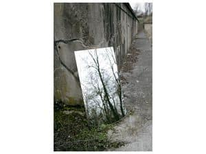 Picture of Fiore D'Acqua mirror 15, bathroom mirror