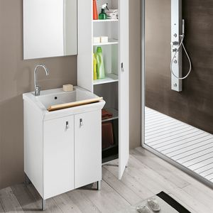 Picture of Bijoux, washbasins