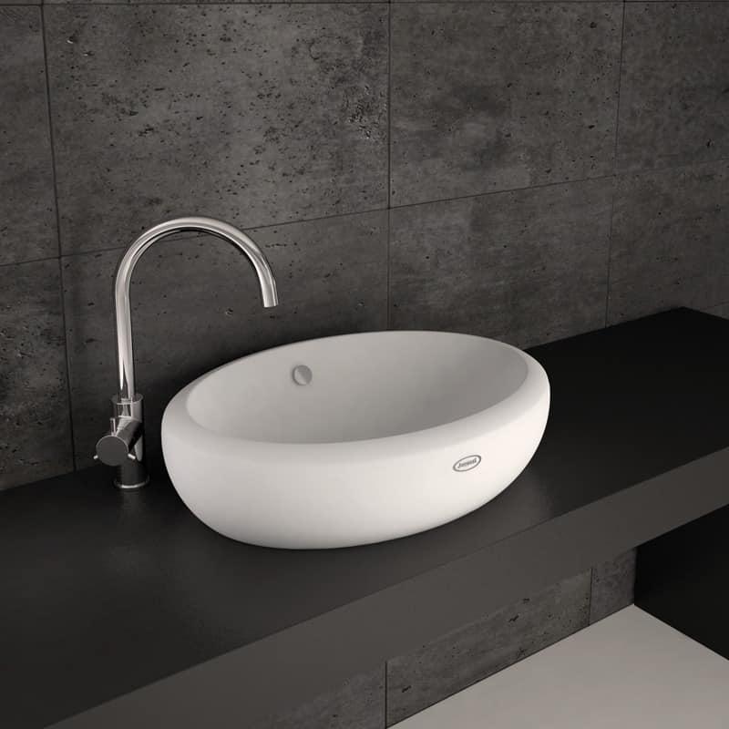Bathroom And Fixtures Washbasins And Sinks Idf