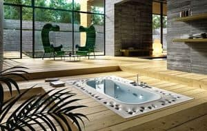 Picture of ARIMA, modern tubs