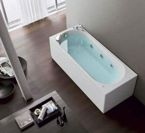 Picture of Nova 170x70, bathtubs