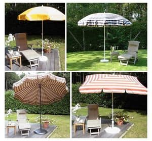 Picture of Classico, parasols for tables
