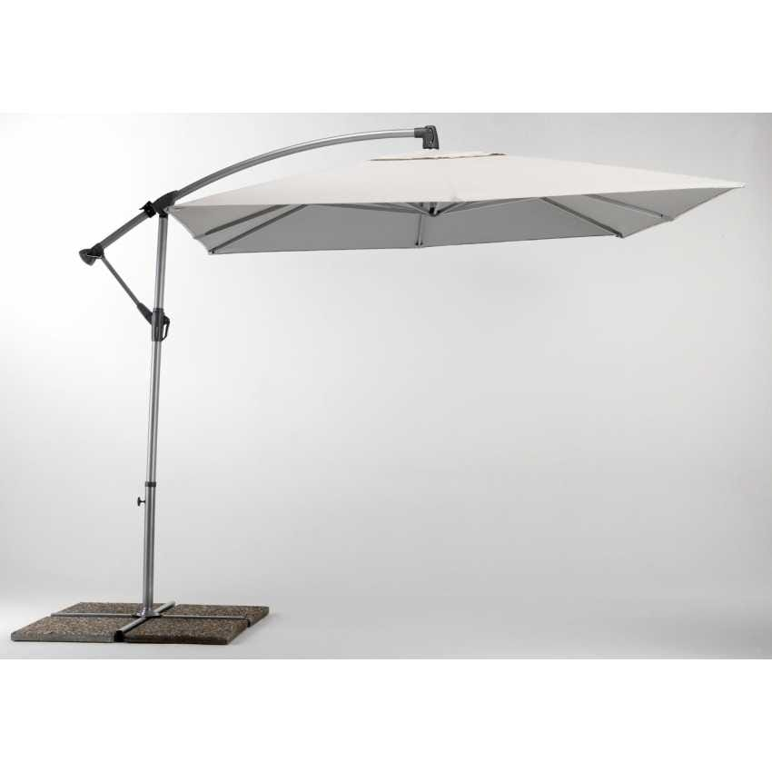 Patio Umbrella Uv Protection: Patio Umbrella With UV Protection