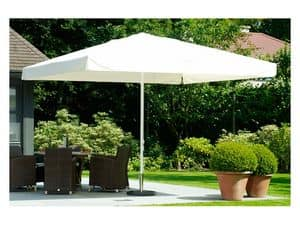 Picture of Party, professional parasols
