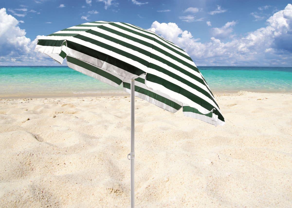 outdoor complements sun umbrellas idfdesign. Black Bedroom Furniture Sets. Home Design Ideas