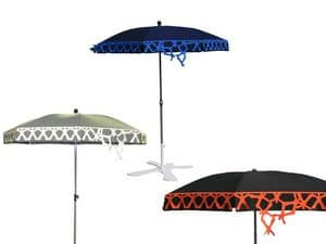 Picture of United, easy-sealing parasols