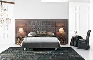 Picture of Marlene Boiserie, bed accessories