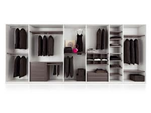 Picture of Alfa Ynca Hinged Door 2, bedroom wardrobe