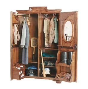 Picture of Art. 362, storing cabinet