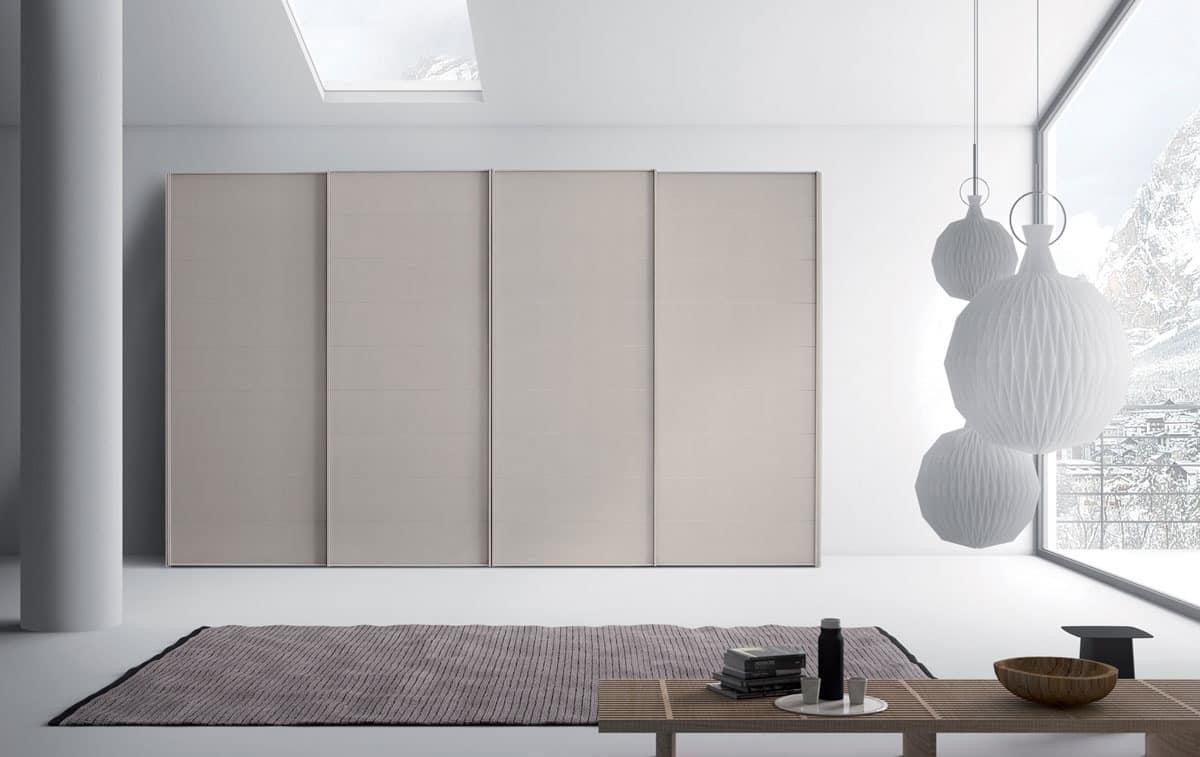 Home p11 design categories index storage cabinets wardrobes modern