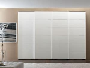 Picture of Grafix Large A, modular cabinet