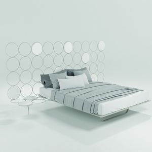 Picture of Cerchi, complete-beds