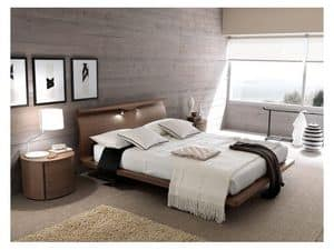 Picture of Kalos, solid bed