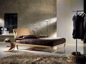 furniture beds idfdesign