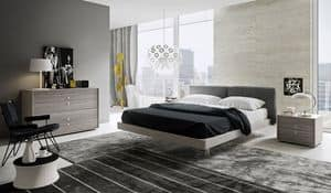 Picture of ONE_N06, original-bed