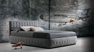 Picture of Phuket, upholstered beds