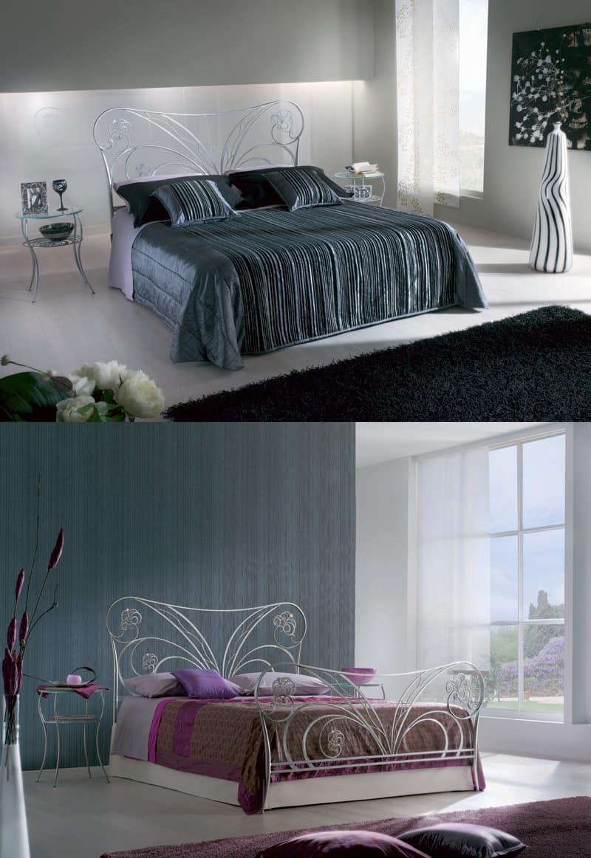 sabrina betten bilder news infos aus dem web. Black Bedroom Furniture Sets. Home Design Ideas
