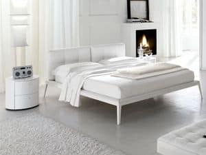 Picture of Yago bed, original bed