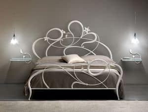 Picture of Anemone, suitable for traditional style bedroom