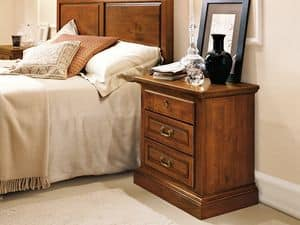 Picture of Altana nightstand, storing units