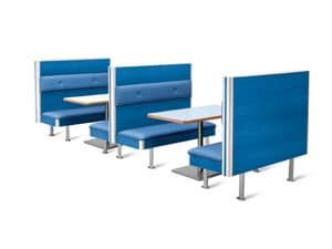 Picture of D 20213, benches