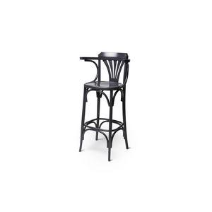 VIENNA STOOL, Wooden stools