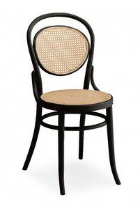 V14, Wooden chair for taverns