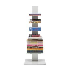 Sapiens, Modern Bookcases