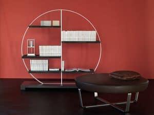 F.lli Orsenigo Srl, Bookcases and sideboards