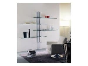 Picture of xelle.122.day, shelf
