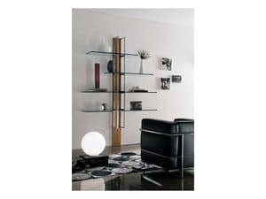 Picture of xelle.133.day, wall-mounted shelves