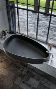 Picture of BEYOND BATH, modern tub