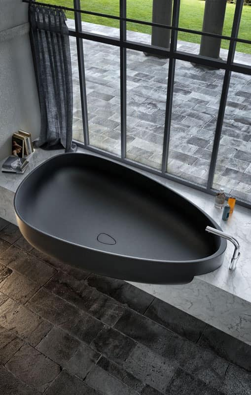 Picture of BEYOND BATH, tubs