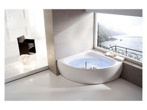 Picture of Ego, modern tub