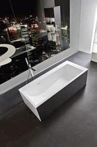 Picture of GIANO bathtub, tub