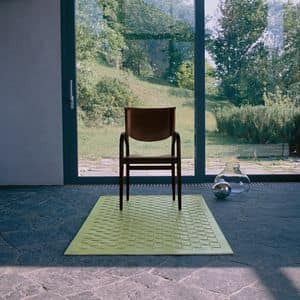 Picture of Intreccio carpet 60.0011, modern carpets
