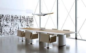 Picture of Arco comp.2, resistant-table