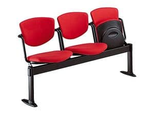 Picture of GO Conference > version GOCIM & GOCRE, conference seat