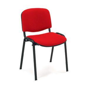 Stella 100, Stuffed chair with writing desk