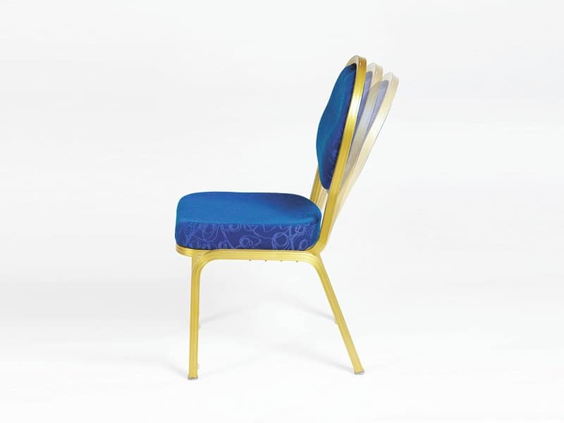 ComfortFlex 70/3, conference chair, meeting chair, banquet chair Meeting rooms