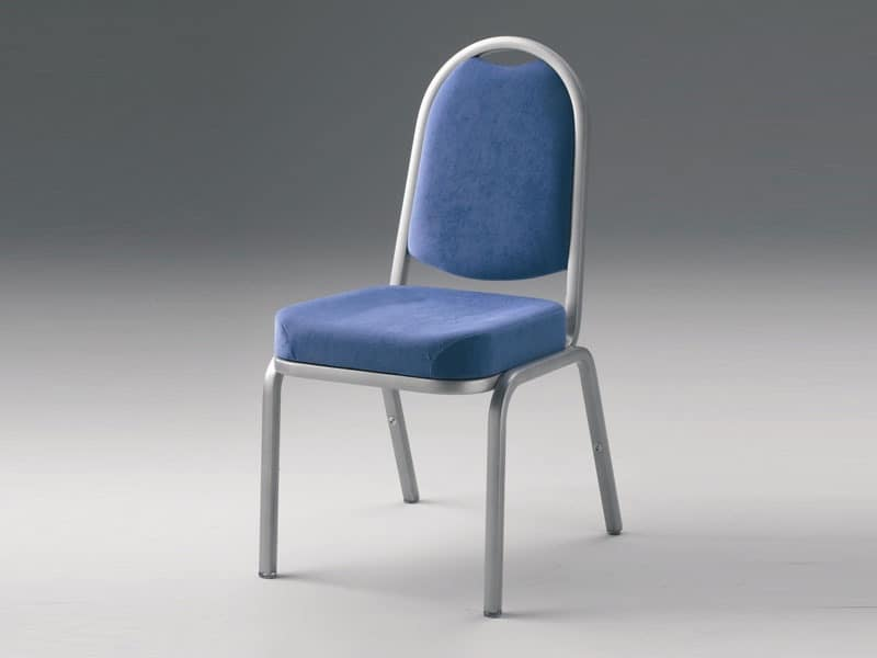 Fiora 60/3, Conference chair Aula magna