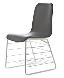 Picture of ATchair-06, modern-chairs