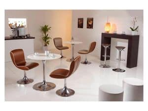 Picture of Melissa 1944, comfortable chairs