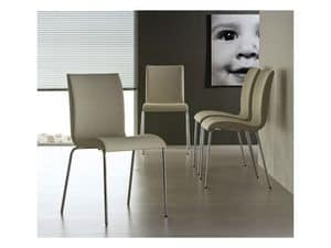 Picture of Plus TS, upholstered chair